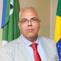 Foto do(a) Prefeito: Marco Antonio Vasques Rodrigues Barbosa