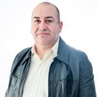 Foto do(a) Secretário: Miguel Pereira